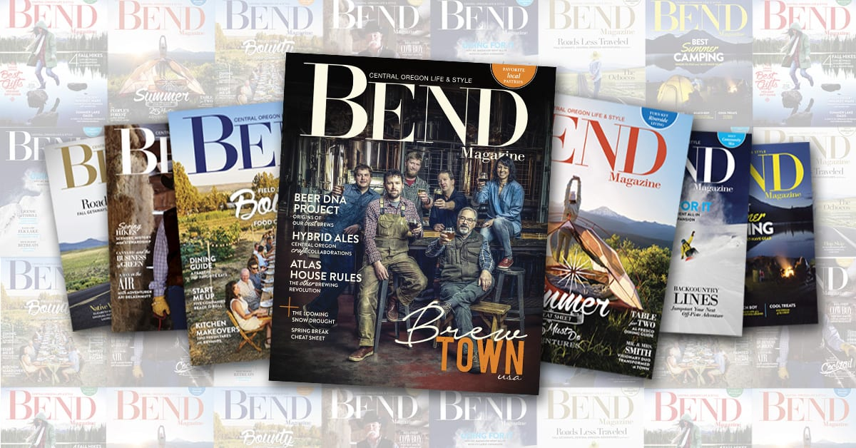 Bend_Magazines_Header