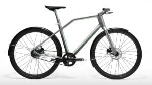 industry-ti-cycles-solid-bike-product-sequence-1aa-700x393