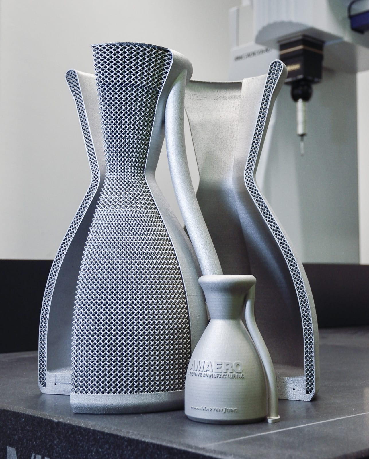 Additive Manufacturing News Archives | i3D MFG